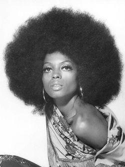 Fine Inicio Hairstyles For Women Draintrainus